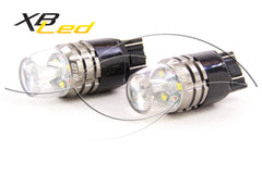 Subaru BRZ Front LED Turn Signal Bulb Kit