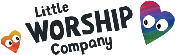 The Little Worship Company
