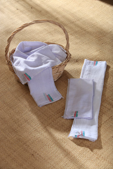 Traditional Kerala Towel