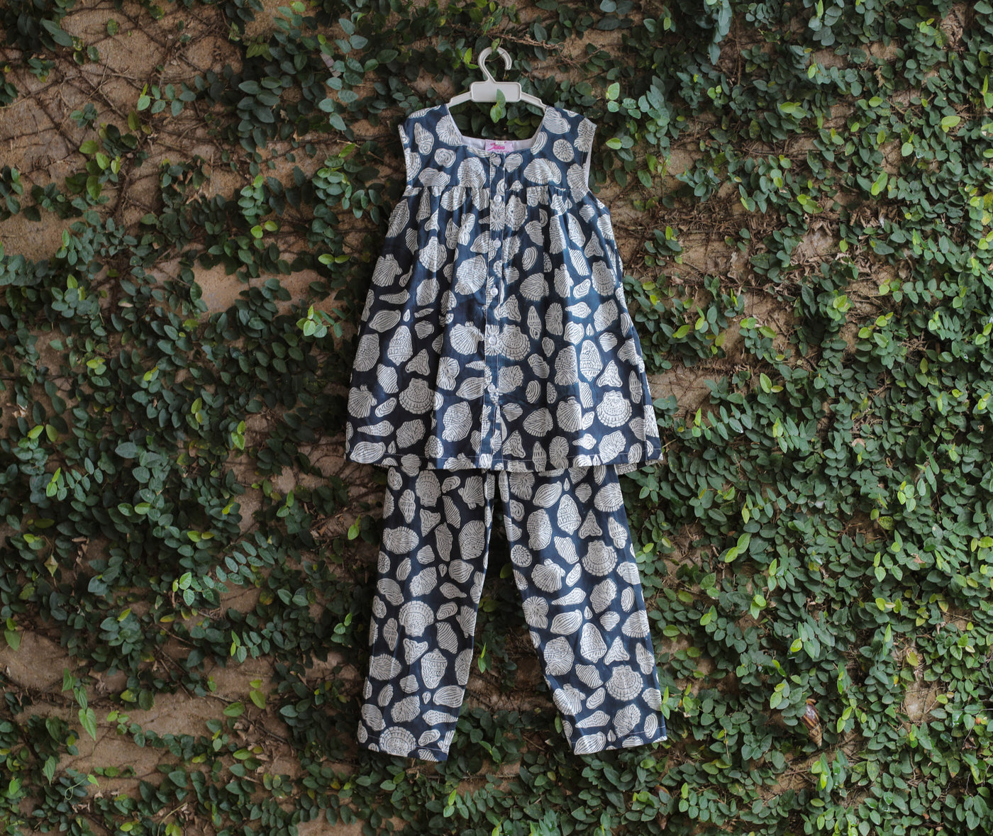 lovely kids nightwear