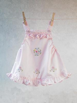 Petals & Love Dunga Dress Set