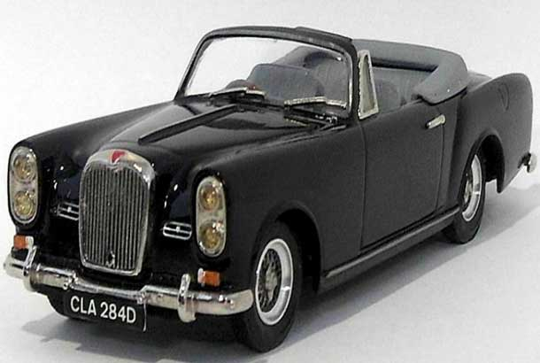Outdoor breathable covers for ALVIS TD21, TE21, TF21 (58-68) by Stormforce