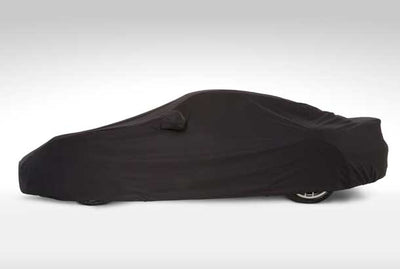 Outdoor bespoke (teflon coated) waterproof covers for ASTON MARTIN (Special Order) by Apollo