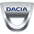 Outdoor lightweight covers for DACIA by Voyager