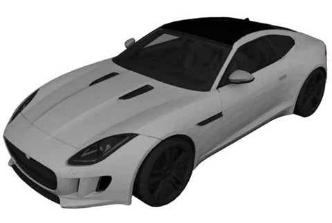 KALAHARI ULTIMATE FLEECE INDOOR CAR COVER FOR JAGUAR