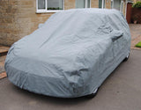 MONSOON WINTER CAR COVERS FOR MINI