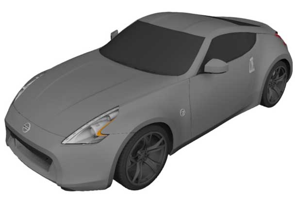 SAHARA INDOOR CAR COVERS FOR NISSAN