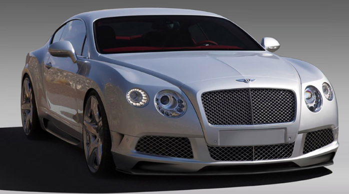 ltd autos gt convertible car cars of cover img bentley malton continental specialist gtc