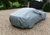 Outdoor breathable covers for TVR by Stormforce