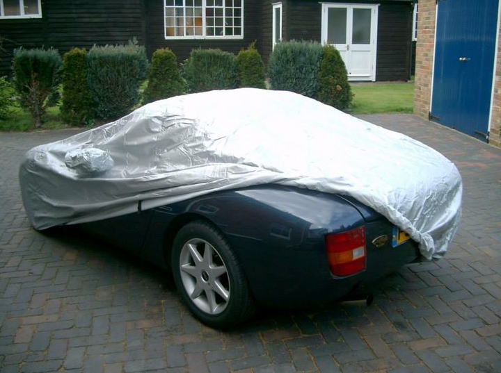 Winter Car Cover >> Monsoon Waterproof Winter Outdoor Covers For Tvr