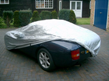 MONSOON WINTER CAR COVERS FOR TVR