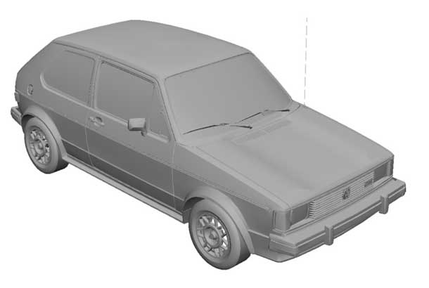 VOYAGER LIGHTWEIGHT CAR COVERS FOR VOLKSWAGEN