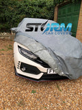 STORMFORCE LUXURY CAR COVERS FOR HONDA