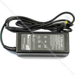 Replacement For HP Pavilion DV8000 DV9000 Laptop AC Adapter