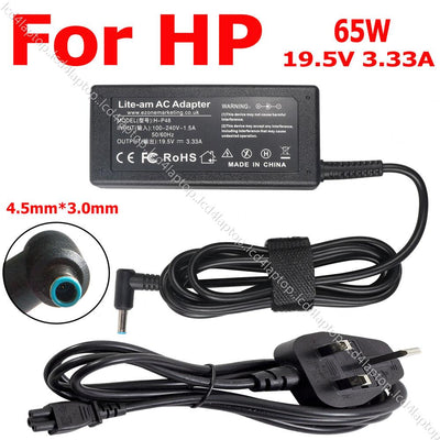 Laptop/Tablet AC Adapter/Charger