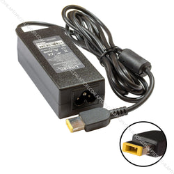 45W lenovo ideapad 120s-14lAP 20V 2.25A 4.0*1.7mm Laptop AC Adapter Charger
