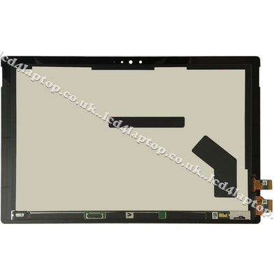 Touch Digitizer