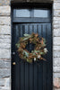 Connemara Winter Wreath