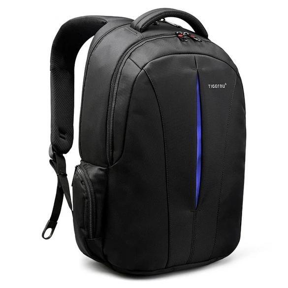 Smart Anti Theft Backpack