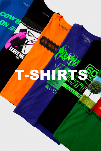 Mens Tees and Singlets