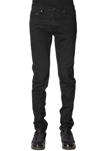 CHEAP MONDAY SONIC DENIM available in RINSE BLACK