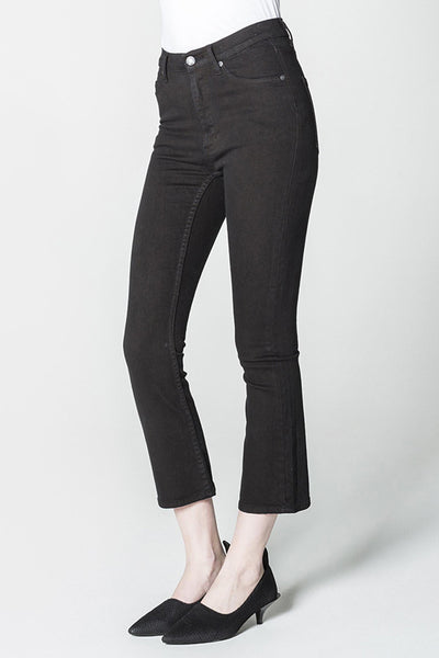 Cheap Monday Drift Jean New Black
