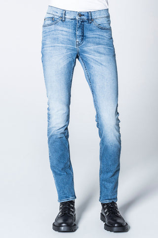 Cheap Monday Sonic Denim Jean available in Held