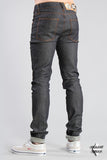 CHEAP MONDAY -TIGHT JEAN (unisex)- ITALIAN UNWASH