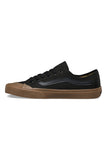 VANS Black Ball SF Black Gum