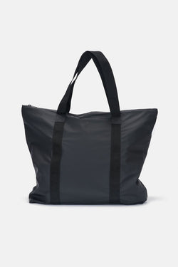 Rains Tote Bag Black rains is available in brisbane queensland australia at violent green albert street store