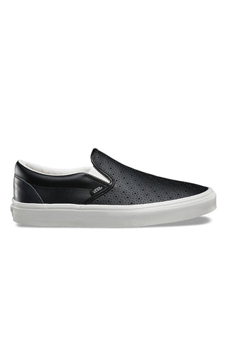 vans slip on checkerboard australia