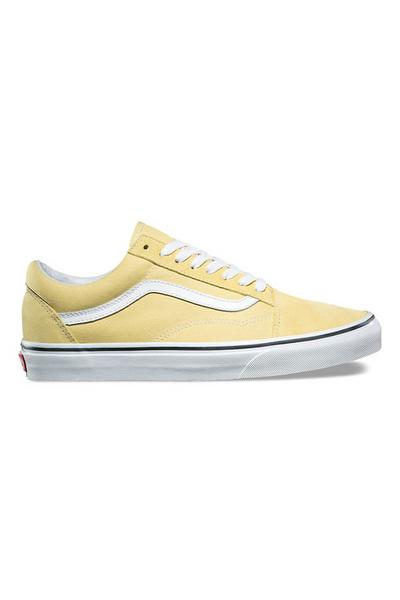 Vans Old Skool available in Dusky Citron vans is available in Brisbane Queensland Australia at Violent Green Albert Street store #vans #vansclassicslipon #vansoldskool #vanshalfcab #vanssk8hi #vansshoes #vansfootwear #footwear #vansdealer #vansstockist #vansaustralia #vansbrisbane #vansqueensland #vansera #checkerboard #vanscso #shoes #streetwear #skate