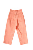 Perks And Mini (P.A.M.) Future Pike Trouser Peach