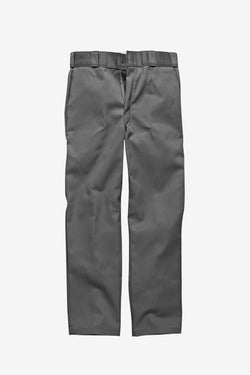 DICKIES 874 Original Work Pant Charcoal