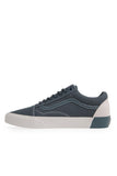 Vans Old Skool DX Blocked available in Dark Slate / Wind Shop Vans in Violent Green Albert Street store  Brisbane  Queensland  Australia