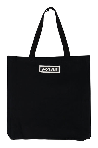 Perks And Mini (P.A.M.) Le Pouvoir Tote Bag Perks And Mini aka P.A.M. is available in Brisbane Queensland Australia at Violent Green Albert Street store. #P.A.M. #PERKSANDMINI #PAM #PAMSTOCKIST #PERKSANDMINI #P.A.M.STOCKIST #PERKSANDMINIDEALER #STREETWEAR #AUSTRALIANDESIGNERS #PERKSANDMINIAUSTRALIA #PERKSANDMINIBRISBANE #PERKSANDMINIQUEENSLAND #PAMAUSTRLAIA #PAMQUEENSLAND #PAMBRISBANE #P.A.M.AUSTRALIA #P.A.MQUEENSLAND #P.A.M.BRISBANE #magma