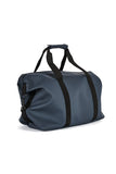 RAINS Bag Blue