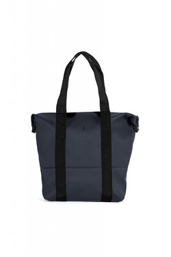 Rains City Bag Blue rains is available in brisbane queensland australia at violent green albert street store