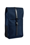 RAINS BACKPACK available in BLUE