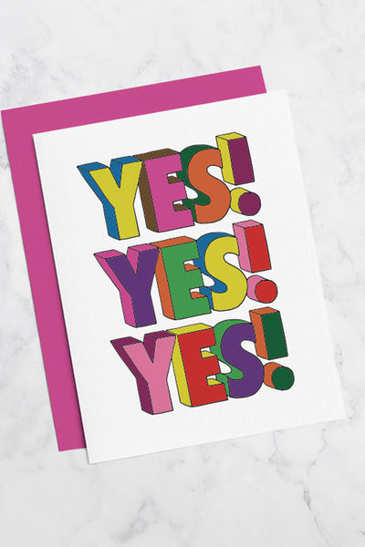 GEORGIA PERRY Yes Yes Yes Greeting Card