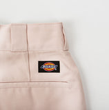 DICKIES 874 Original Work Pant Musk