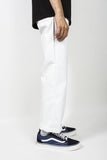 DICKIES 874 Original Work Pant White