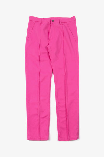 Pleasures Unholy Pants - Pink