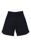 PERKS AND MINI (P.A.M.) Hang Up Shorts Navy