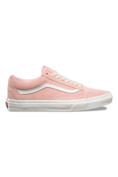 Vans Herringbone Lace Old Skool available in English Rose-Marshmallow vans is available in Brisbane Queensland Australia at Violent Green Albert Street store #vans #vansclassicslipon #vansoldskool #vanshalfcab #vanssk8hi #vansshoes #vansfootwear #footwear #vansdealer #vansstockist #vansaustralia #vansbrisbane #vansqueensland #vansera #checkerboard #vanscso #shoes #streetwear #skate