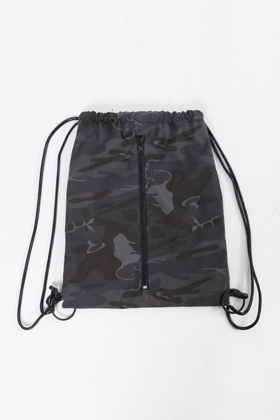 Mathys Sinclair Hanify Bag Camo