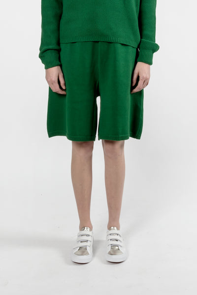 Kowtow Pavement Shorts Kowtow is available in Brisbane Queensland Australia at Violent Green Albert Street store #kowtow #kowtowclothing #kowtowpant #kowtowstockist #kowtowdealer #kowtowaustralia #kowtowbrisbane #kowtowqueensland #kowtowshop #ethicalfashion #sustainablefashion