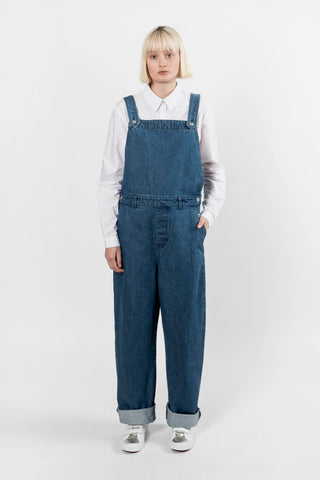 Kowtow Runaway Overalls Kowtow is available in Brisbane Queensland Australia at Violent Green Albert Street store #kowtow #kowtowclothing #kowtowpant #kowtowstockist #kowtowdealer #kowtowaustralia #kowtowbrisbane #kowtowqueensland #kowtowshop #ethicalfashion #sustainablefashion