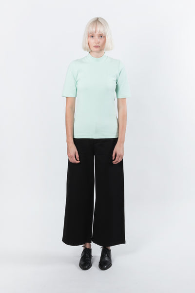 Kowtow Rhapsody Top Kowtow is available in Brisbane Queensland Australia at Violent Green Albert Street store #kowtow #kowtowclothing #kowtowpant #kowtowstockist #kowtowdealer #kowtowaustralia #kowtowbrisbane #kowtowqueensland #kowtowshop #ethicalfashion #sustainablefashion
