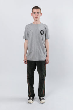 Soulland Greco Pants Soulland is available in Brisbane Queensland Australia at Violent Green Albert Street store #soulland #soullandclothing #soullanddenmark #soullandbrisbane #soullandqueensland #soullandaustralia #soullandstockist #soullanddealer #soullandpants #soullandshirt #soullandtshirt #streetwear #menswear #danishfashion